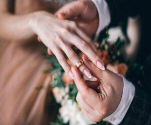 بهترین تالار عروسی طرقبه | باغ تالار عروسی لاکچری طرقبه | تالار عروسی لوکس در طرقبه