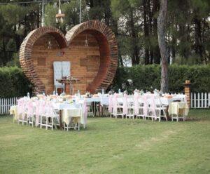 قیمت بهترین باغ تالار عروسی لواسان   قیمت تالار لوکس لواسان   قیمت تالار لاکچری لواسان
