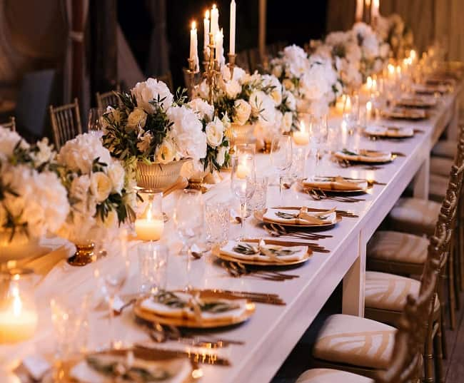 بهترین تالار عروسی مهرشهر | قیمت بهترین باغ تالار عروسی مهرشهر کرج | قیمت بهترین تالار مهرشهر کرج