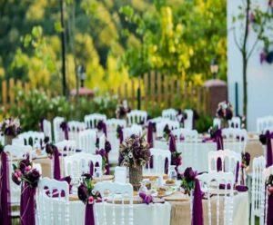 بهترین تالار فردیس | بهترین باغ تالار عروسی فردیس | بهترین باغ تالار فردیس