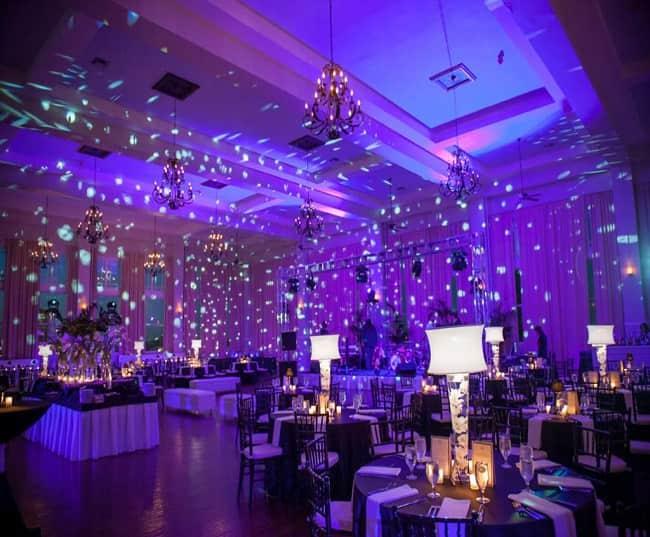 بهترین تالار ملارد   قیمت بهترین باغ تالار عروسی ملارد