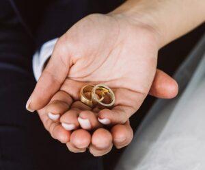 تالار عروسی ارزان در فردیس کرج | تالار ارزان در فردیس کرج