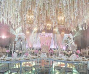 تالار ارزان شاندیز | تالار اقساطی در شاندیز | باغ تالار عروسی ارزان اقساطی در شاندیز