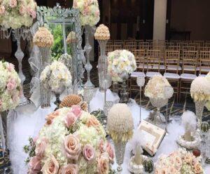تالار ارزان مهرشهر | تالار عروسی ارزان در مهرشهر کرج | باغ تالار عروسی ارزان مهرشهر کرج