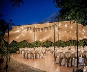 تالار با قیمت مناسب در لرستان | تالار عروسی شیک و ارزان لرستان | تالار عروسی اقساطی لرستان