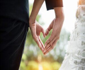 تالار عروسی ارزان در شاندیز مشهد | تالار ارزان در شاندیز مشهد | باغ تالار عروسی ارزان در شاندیز