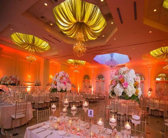 باغ تالار عروسی ارزان لواسان | تالار عروسی ارزان لواسان | قیمت تالار ارزان لواسان