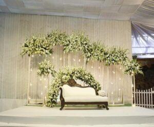 باغ تالار عروسی ارزان ملارد | تالار عروسی اقساطی در ملارد | تالار ارزان در ملارد