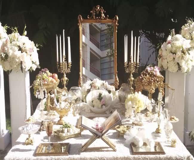 تالار عروسی ارزان مهرشهر کرج   باغ تالار عروسی ارزان در مهرشهر کرج   تالار ارزان مهرشهر کرج