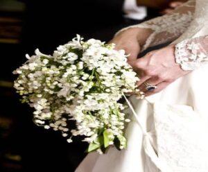 تالار عروسی اقساطی در مهرشهر کرج | باغ تالار عروسی اقساطی مهرشهر | باغ تشریفات ارزان مهرشهر