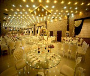 تالار عروسی اقساطی شمال تهران | باغ تالار اقساطی شمال تهران | تالار ارزان در شمال تهران