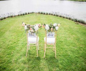 تالار عروسی اقساطی لرستان   باغ تالار عروسی ارزان لرستان   تالار عروسی با قیمت مناسب لرستان