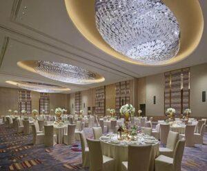 تالار عروسی شیک و ارزان لواسان | تالار با قیمت مناسب لواسان | تالار ارزان در لواسان
