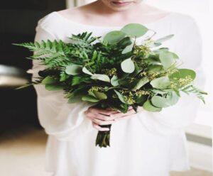 رزرو باغ تالار عروسی ارزان کمالشهر   رزرو تالار عروسی اقساطی کمالشهر   تالار عروسی ارزان در کمالشهر