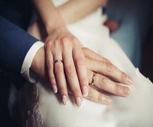 رزرو باغ تالار عروسی ارزان طرقبه | رزرو تالار عروسی ارزان در طرقبه