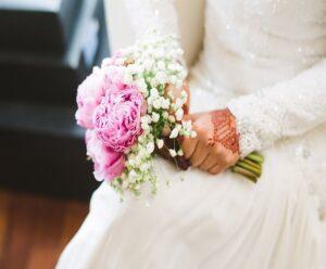 رزرو باغ تالار عروسی لاکچری همدان   رزرو لاکچری ترین تالار همدان   رزرو بهترین سالن عروسی همدان