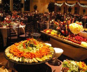 رزرو بهترین باغ تالار عروسی کمالشهر | رزرو بهترین تالار کمالشهر کرج | تالار عروسی لوکس کمالشهر