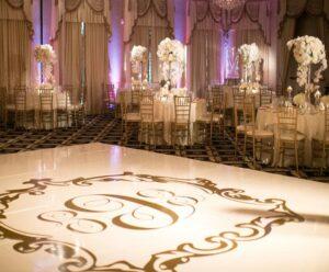 رزرو لوکس ترین تالار لواسان   رزرو تالار عروسی لوکس لواسان / قیمت رزرو بهترین باغ تالار عروسی لواسان