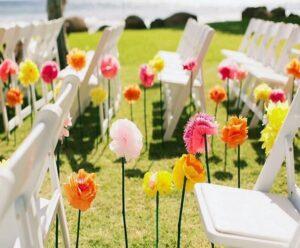 رزرو لیست باغ تالارهای عروسی رشت | رزرو لیست تالارهای رشت