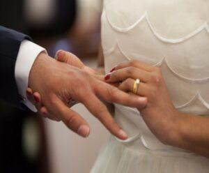 قیمت باغ تالار عروسی ارزان شیراز | قیمت تالار ارزان شیراز | قیمت تالار عروسی شیراز