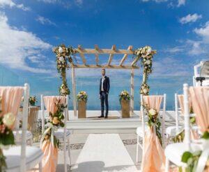 قیمت بهترین باغ تالار عروسی رشت | قیمت بهترین تالار رشت | قیمت زیباترین تالار رشت