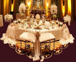 قیمت بهترین باغ تالار عروسی کمالشهر کرج | قیمت لوکس ترین تالار عروسی کمالشهر کرج | قیمت تالار کمالشهر