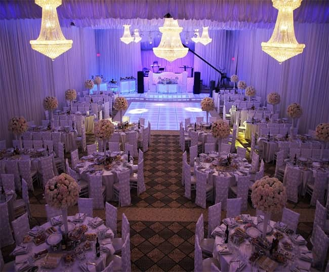 قیمت بهترین تالار شاندیز | بهترین باغ تالار عروسی در شاندیز | قیمت لوکس ترین تالار شاندیز