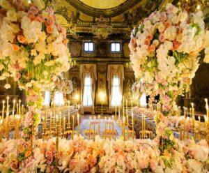 لاکچری ترین تالار عروسی لواسان   لوکس ترین باغ تالار عروسی لواسان   بهترین تالار در لواسان