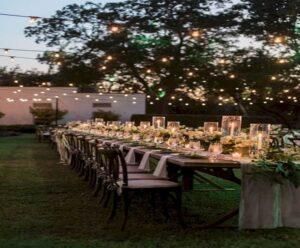 لیست باغ تالارهای ده ترکمن | لیست باغ تالارهای عروسی ده ترکمن