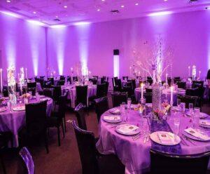 لیست باغ تالارهای شاندیز | لیست تالارهای شاندیز | لیست تالارهای عروسی شاندیز