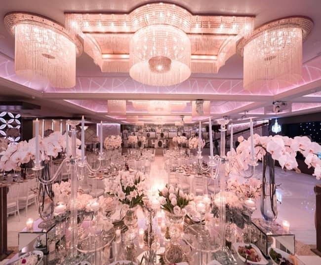 لیست باغ تالارهای طرقبه | لیست تالارهای طرقبه مشهد | لیست قیمت تالارهای عروسی طرقبه