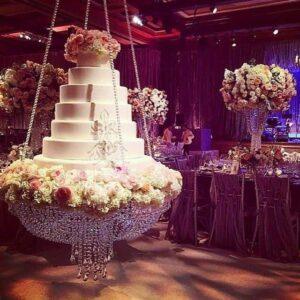 لیست باغ تالارهای عروسی رشت   لیست تالارهای رشت   لیست تالارهای گیلان