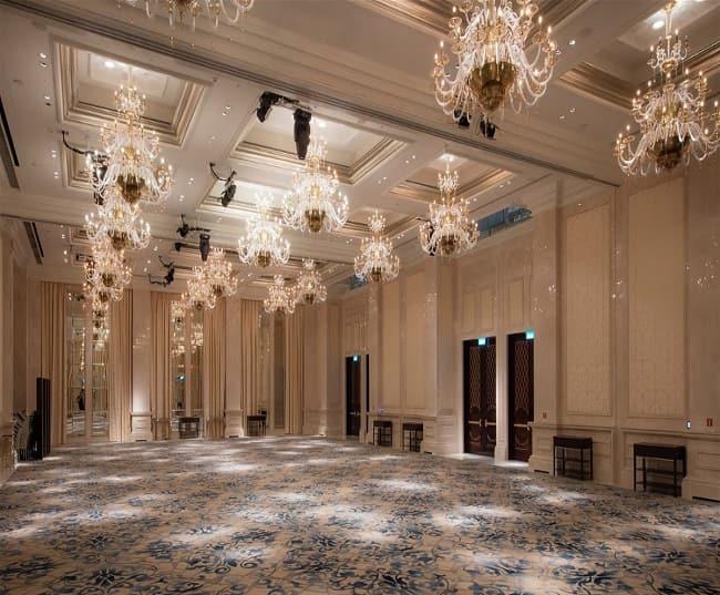 لیست باغ تالارهای عروسی شاندیز | لیست قیمت تالارهای شاندیز | لیست قیمت تالارهای عروسی شاندیز