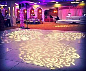 لیست باغ تالارهای عروسی شاندیز | لیست تالارهای شاندیز | لیست باغ تشریفات های شاندیز