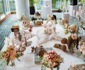 لیست باغ تالارهای عروسی طرقبه | لیست تالارهای عروسی طرقبه