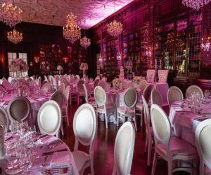 لیست باغ تالارهای عروسی ملارد کرج | لیست تالارهای عروسی ملارد | لیست تالارهای ملارد