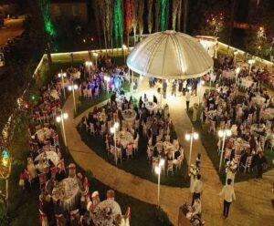 لیست باغ تالارهای عروسی مهرشهر کرج   لیست تالارهای مهرشهر کرج   لیست تالارهای عروسی مهرشهر کرج