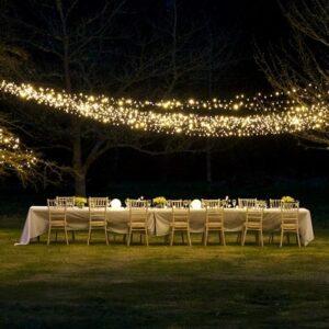 لیست باغ تالارهای عروسی همدان | لیست تالارهای همدان