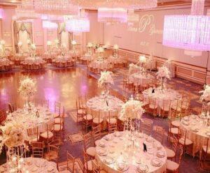 لیست باغ تالارهای عروسی کمالشهر | لیست تالارهای کمالشهر | لیست تالارهای عروسی کمالشهر