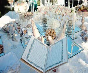 لیست باغ تالارهای عروسی فردیس | لیست تالارهای فردیس کرج | لیست تالارهای فردیس