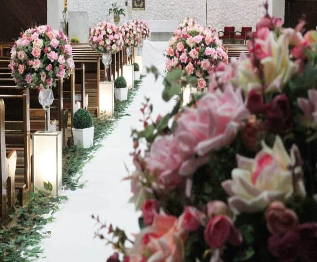 لیست باغ تالارهای کرمان | لیست تالارهای کرمان | لیست سالن های عروسی کرمان