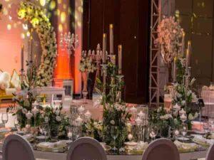 لیست بهترین باغ تلارهای عروسی سالن پذیرایی شیک ارزان قیمت مناسب باغ تشریفات لوکس لاکچری کمالشهر |لیست تالارهای کمالشهر
