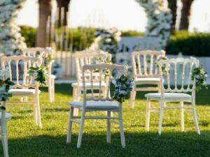 لیست بهترین لوکس ترین باغ تالارهای عروسی کمالشهر | بهترین تالار عروسی کمال شهر | تالار عروسی لوکس ارزان قیمت کمالشهر