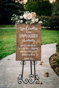 لیست تالارهای عروسی ملارد | لیست باغ تالارهای عروسی ملارد | لیست باغ تشریفات های ملارد
