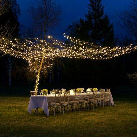 لیست تالارهای عروسی همدان | لیست قیمت تالارهای همدان