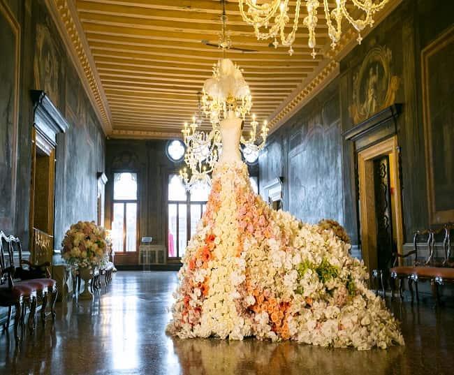 لیست تالارهای عروسی کمالشهر | لیست تالارهای کمالشهر کرج | لیست باغ تالارهای عروسی کمالشهر کرج
