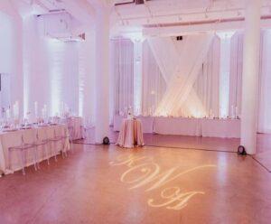 لیست تالارهای ملارد |  لیست باغ تالارهای عروسی ملارد