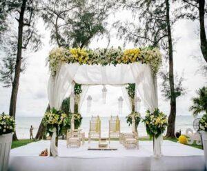 لیست تالارهای مهرشهر | لیست باغ تالارهای عروسی مهرشهر کرج