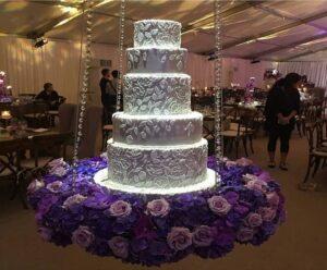 لیست رزرو باغ تالارهای عروسی شمال تهران | لیست رزرو تالارهای شمال تهران