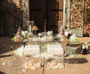 لیست باغ تالارهای عروسی مهرشهر کرج   لیست تالارهای مهرشهر   لیست تالارهای عروسی مهرشهر